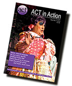 ACT in Action Issue 5